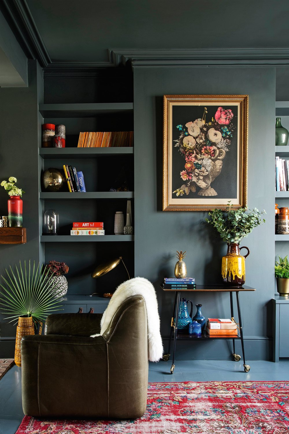 Whats Trending 2017 Best Interior Design Trends SOCIETY LETTERS