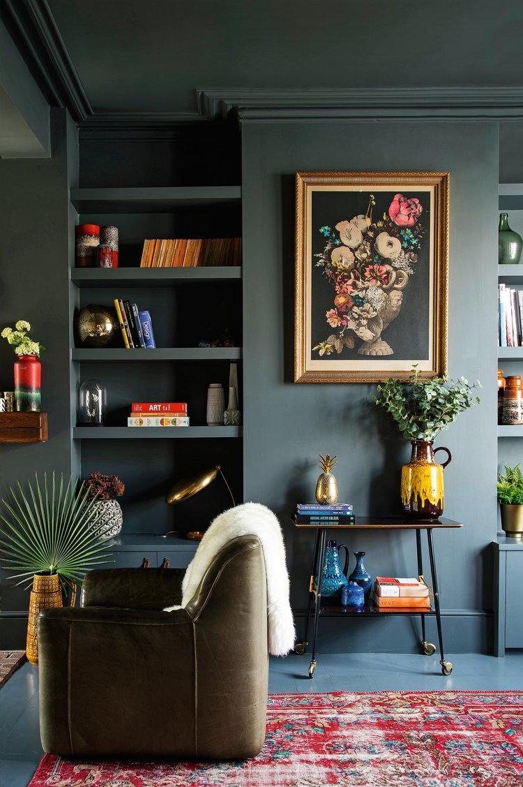 what u0027s trending 2017 best interior design trends u2014 society letters