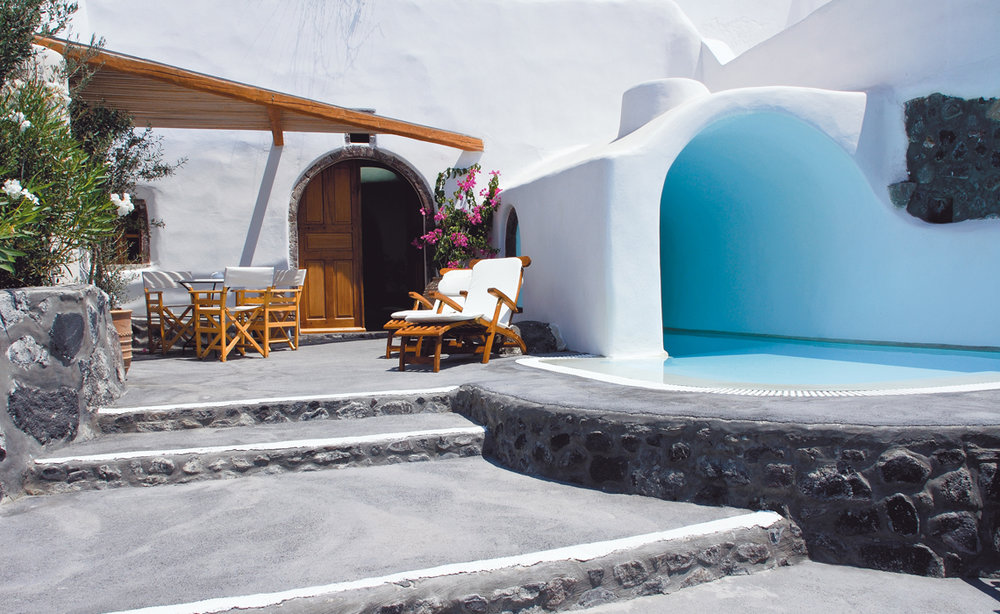 santorini spa hotel pool white and blue.jpg