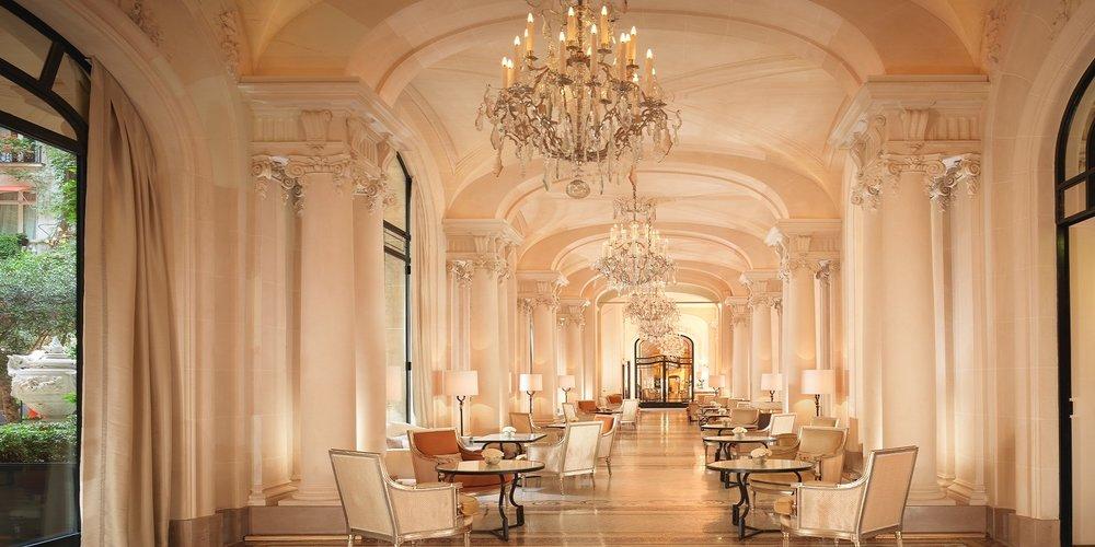 la-galerie-at-hotel-plaza-athenee.jpg