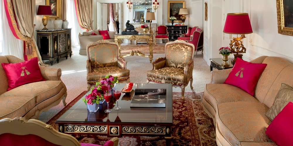 pink-living-room-in-the-royal-suite-at-hotel-plaza-athenee.jpg