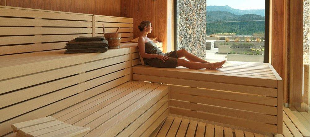 jumeirah-port-soller-hotel-spa-sauna-hero.jpg