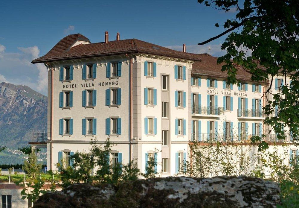 hotel-villa-honegg-gebaude_mvISoEg.jpg.1150x0_q85.jpg