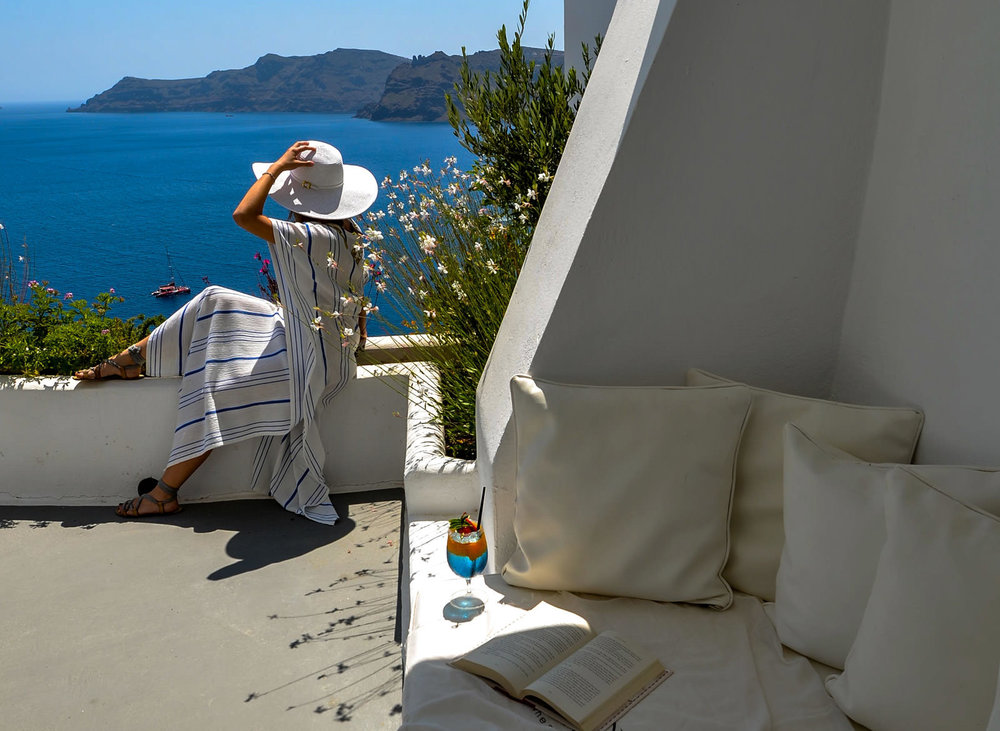 greece terrace white blue.jpg