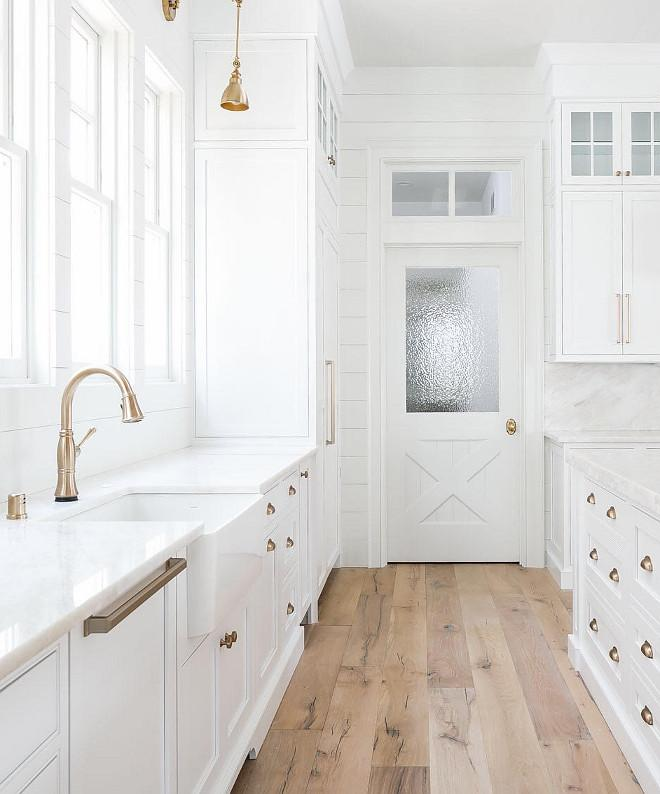 Kitchen-Flooring.-Kitchen-Hardwood-Flooring.-Floors-are-European-French-white-oak-with-a-white-stain-and-water-based-finish-kitchenflooring-flooring-hardwoodflooring-EuropeanFrenchwhiteoak-whiteoak.jpg