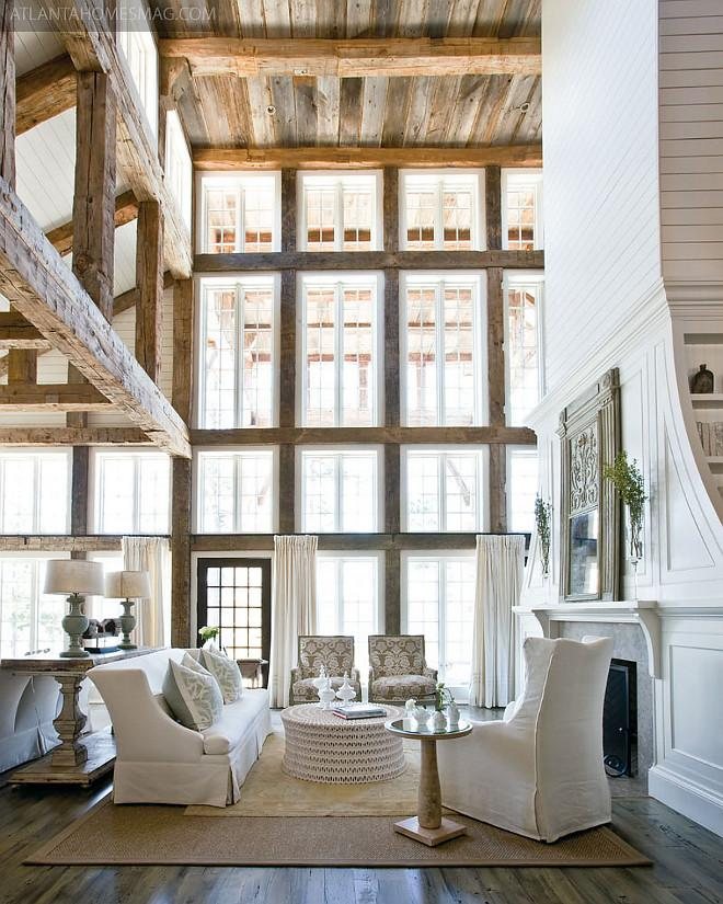 Via Atlanta Homes Mag