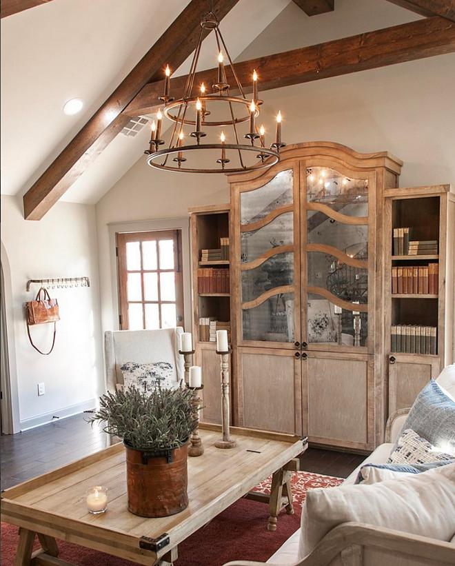 French-Style-beams.-French-Style-TV-Armoire-with-antique-mirrored-doors-FrenchStylearmoire-TVArmoire-antiquemirroreddoors-Cabinetmirroreddoors.jpg