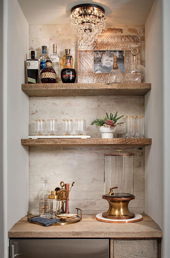 Rustic-Farmhouse-Wet-Bar-Butlers-Pantry.-Rustic-Farmhouse-Wet-Bar-Butlers-Pantry.-RusticFarmhouseWetBar-RusticFarmhouseButlersPantry-RusticWetbar-Farmhousebutlerspantry.jpg