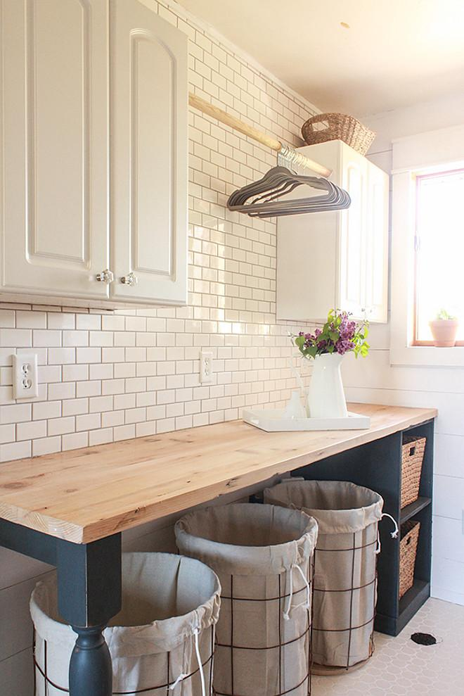 Farmhouse-Laundry-Room.-Farmhouse-Laundry-Room.-Farmhouse-Laundry-Room-Design.-Farmhouse-Laundry-Room.-Farmhouse-Laundry-Room-FarmhouseLaundryRoom-Farmhouse-LaundryRoom.jpg