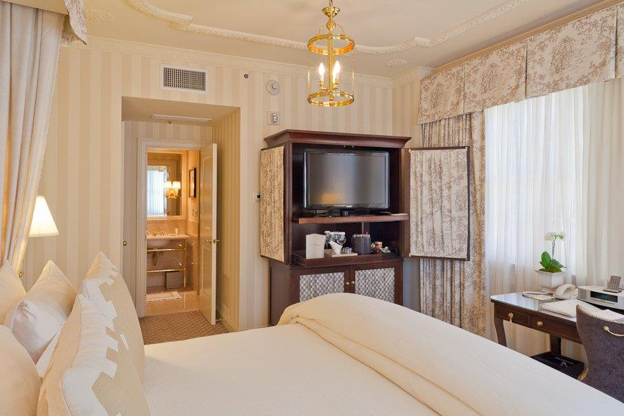 Church View Suite Bedroom.jpg