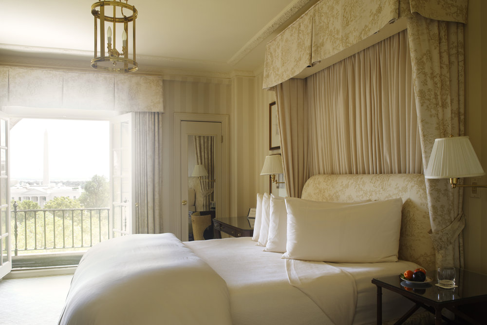 Fed Suite Bedroom (1).jpg