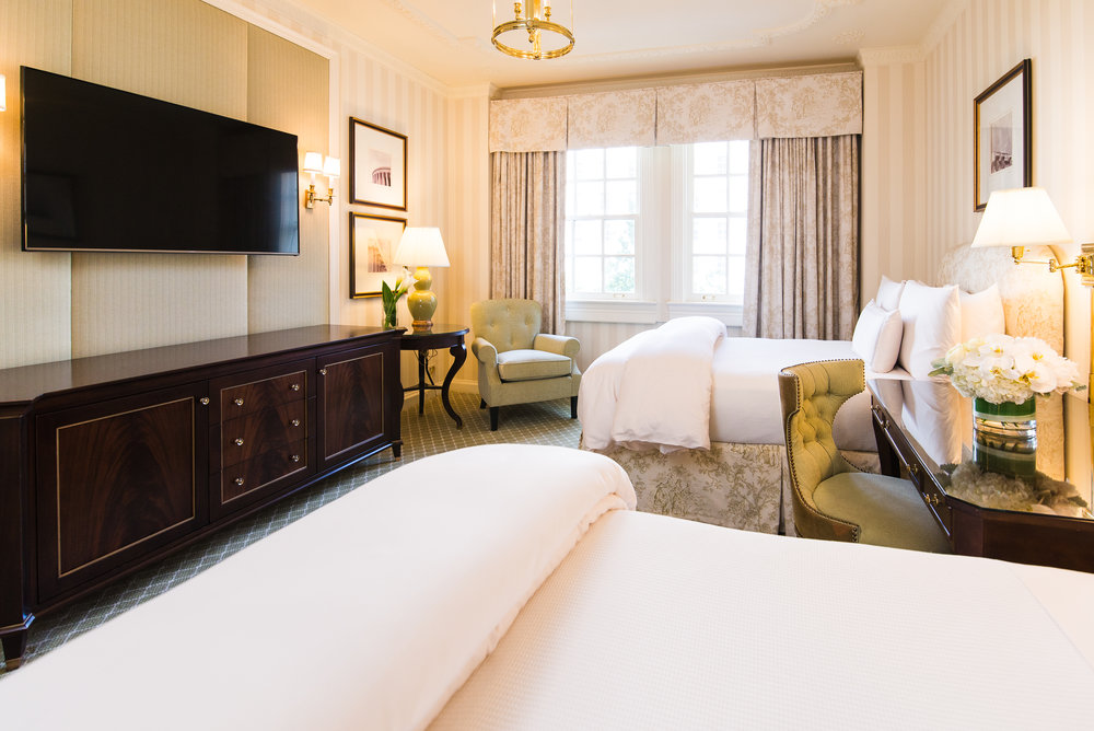 HayAdamsHotelWashingtonDC Guestrooms_Rodney_Bailey_Hotel Photography_DC.jpg
