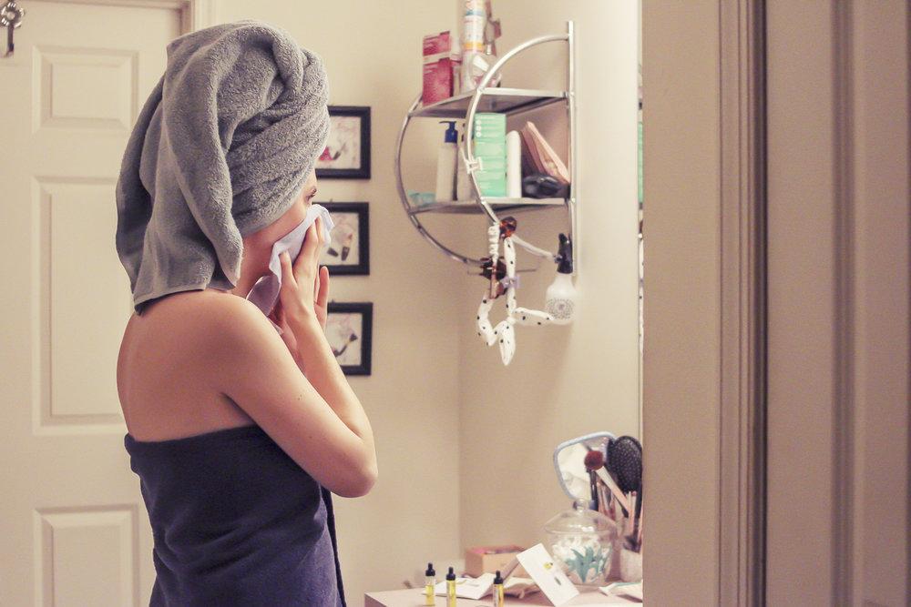 skin+care+winter+routine.jpg