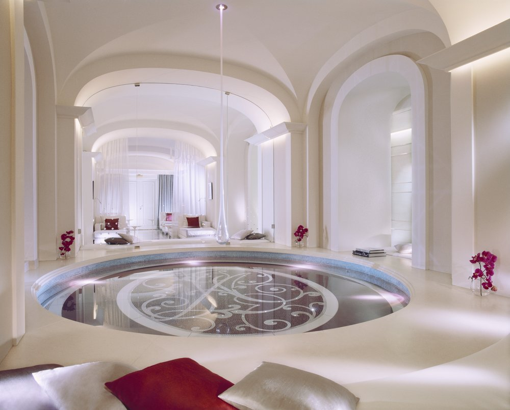 Dior Basin.JPG