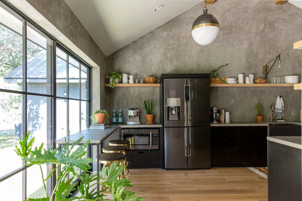 concrete-countertops-open-shelving