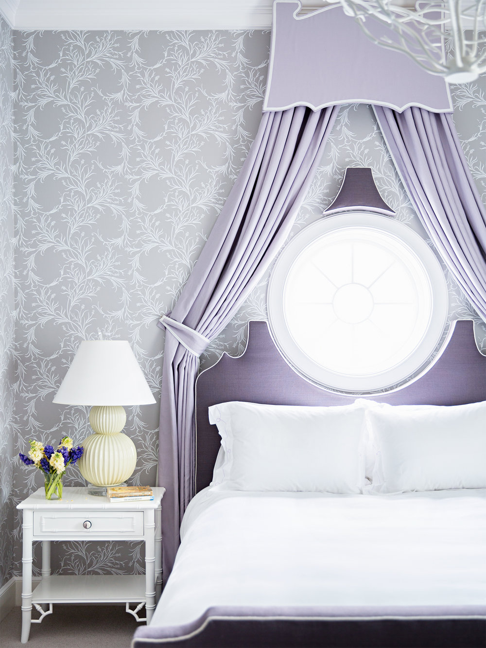 lilac-bed-regency-modern-style