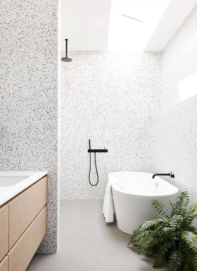 terrazzo-walls-bathroom