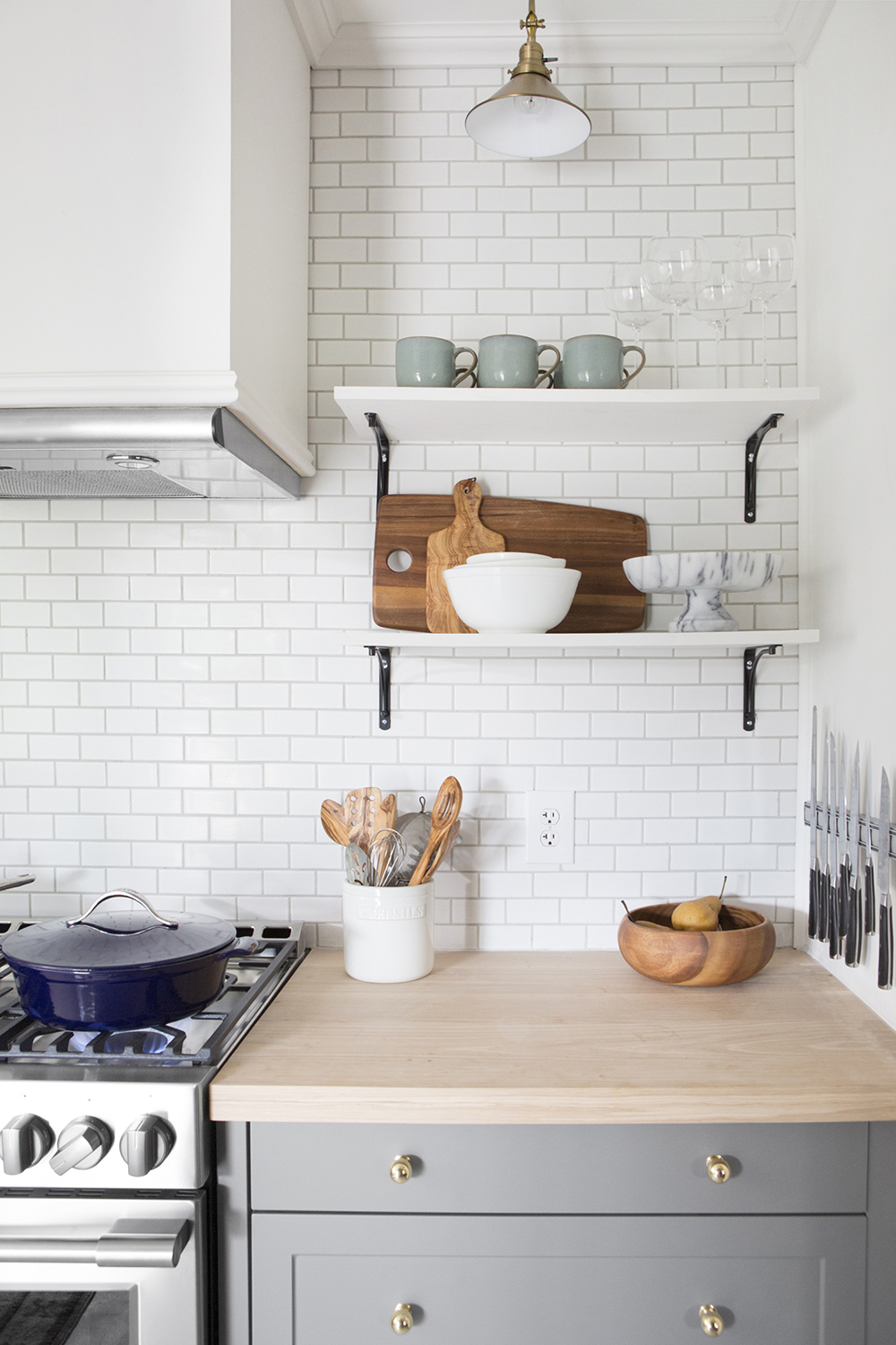 tiny-white-subway-tile-wall