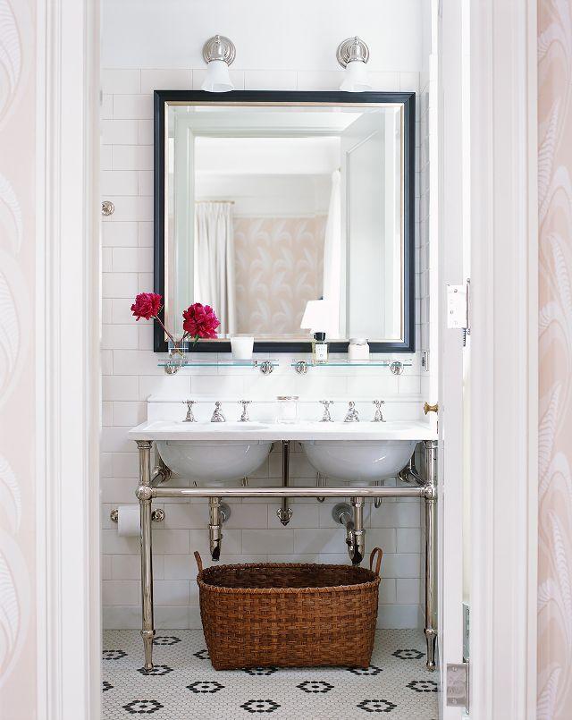 spa-like-bathroom-double-vanity-trough-sink.jpg