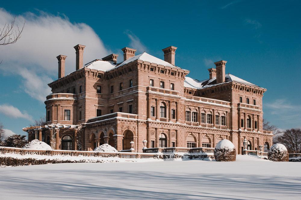 Newport-mansions-1-3.jpg