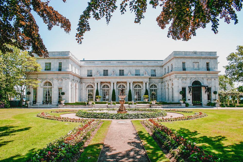 Newport-mansions-1-2.jpg