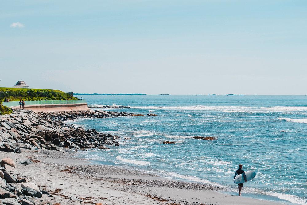 Newport-First-beach-1.jpg