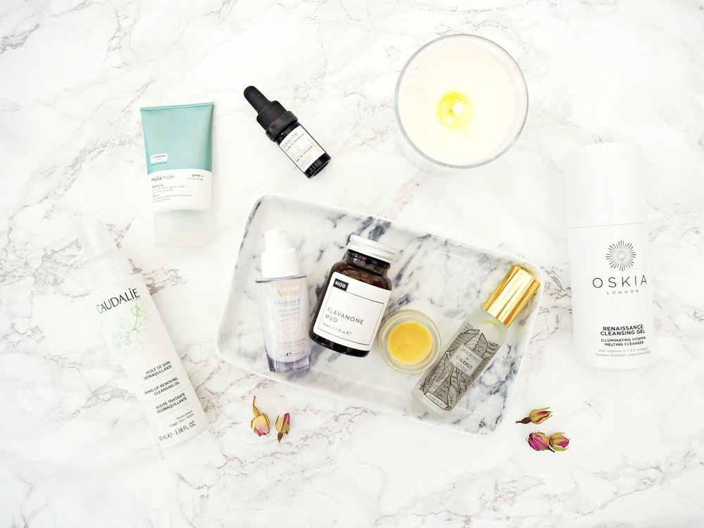 3 Simple Tips For Diy Skincare Routine This Summer Society