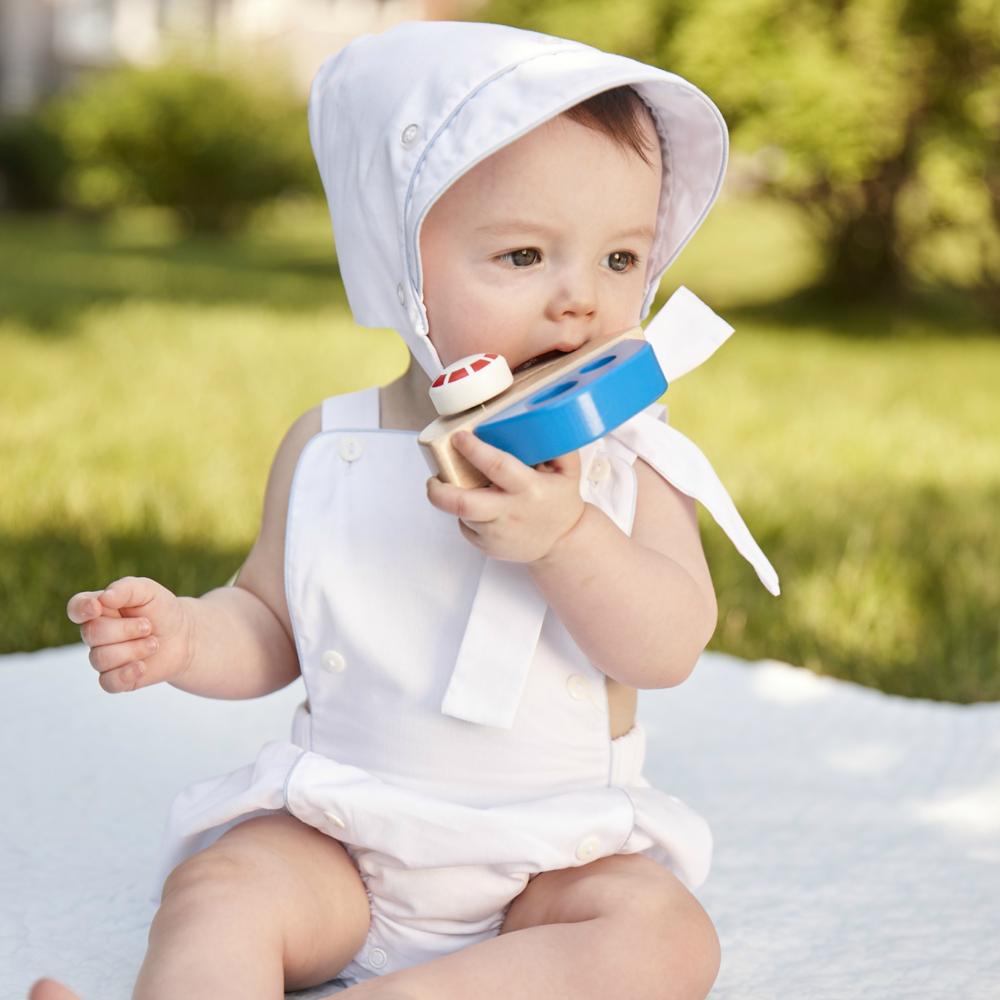 cute-baby-boy-outfit-bonnet