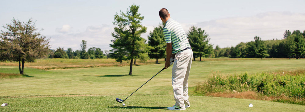 slider_golf2-1-2000x740.jpg