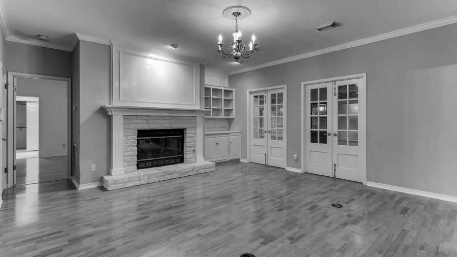 Southern-Living-Idea-House-Before4.jpeg