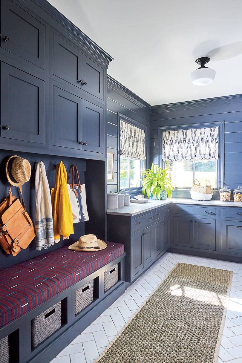 Southern-Living-Idea-House-Makeover-Mudroom.jpeg