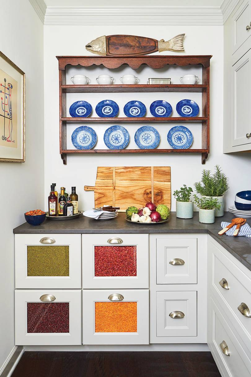 Southern-Living-Idea-House-Makeover-Pantry.jpeg