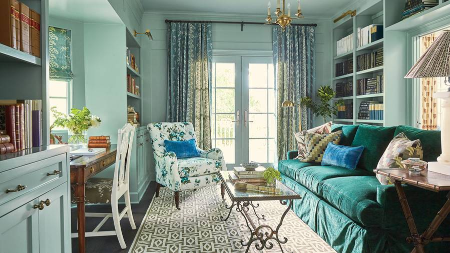 Southern-Living-Idea-House-Makeover8.jpeg