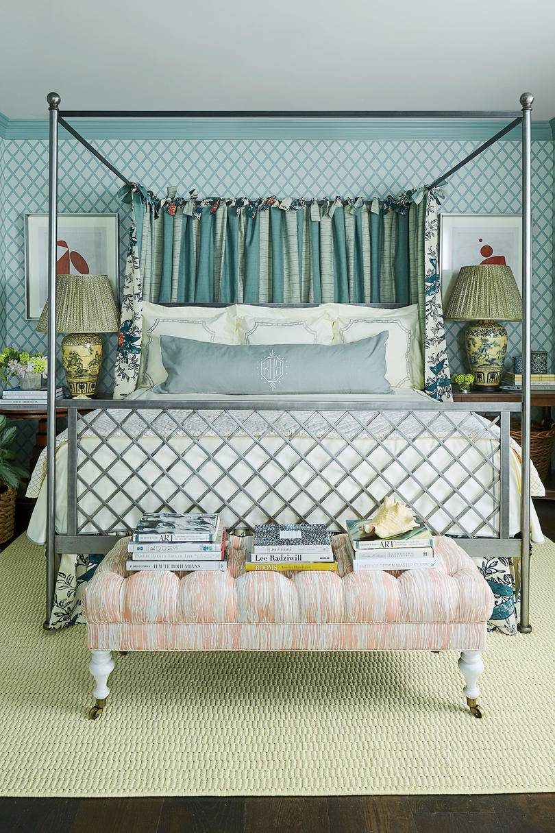 Southern-Living-Idea-House-Makeover9.jpeg