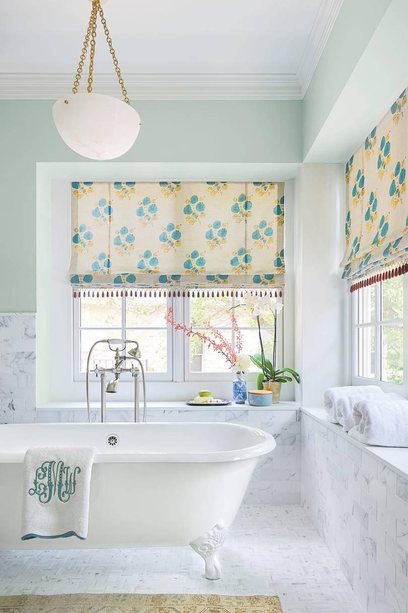 Southern-Living-Idea-House-Makeover-Bath.jpeg