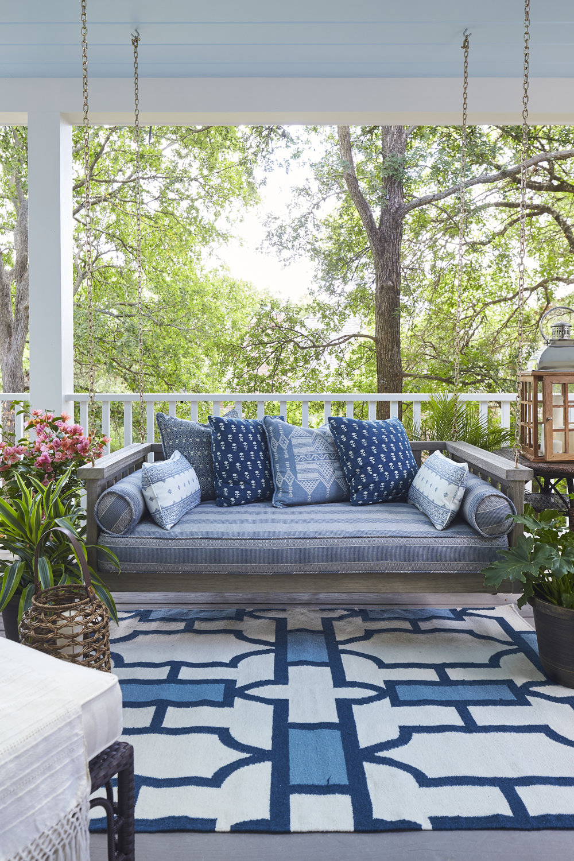 Southern Living Idea House Austin9.jpg