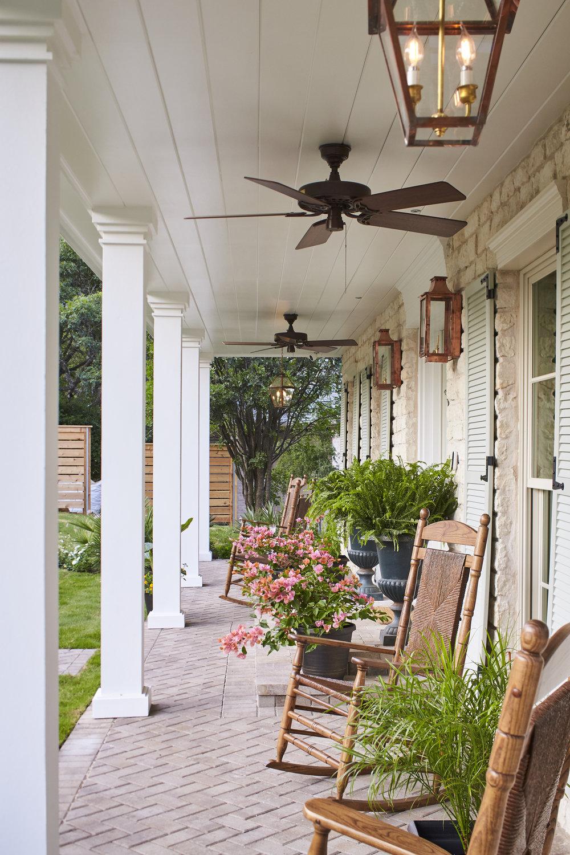 Southern Living Idea House Austin10.jpg