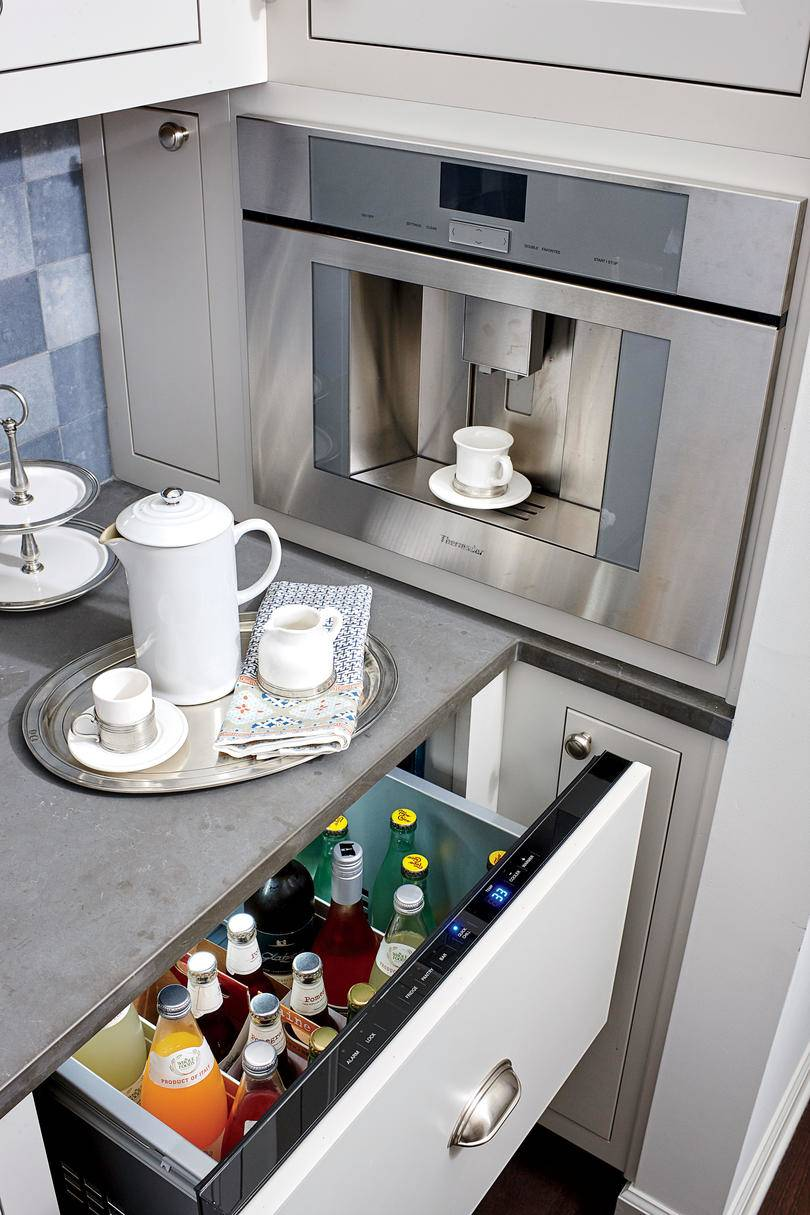 Southern-Living-Idea-House-Makeover-Coffee-Station.jpeg