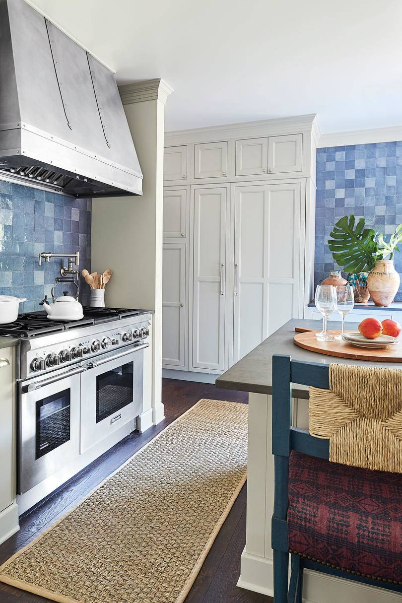 Southern-Living-Idea-House-Makeover5.jpeg
