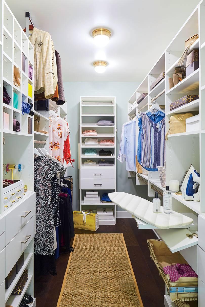 Southern-Living-Idea-House-Makeover-Closet.jpeg