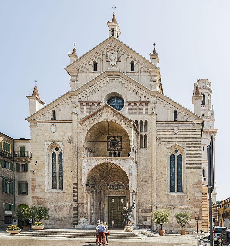 Duomo_Verona.jpg