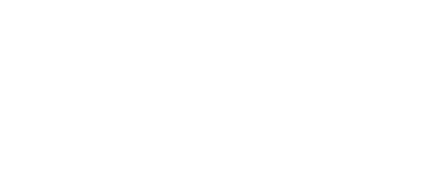 Clarence Smith Jr. | Digital Marketing Professional