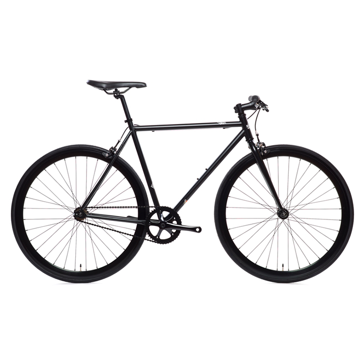 State Bicycle Wulf Core-Line $299 Available in 50cm, 54cm, and 58cm