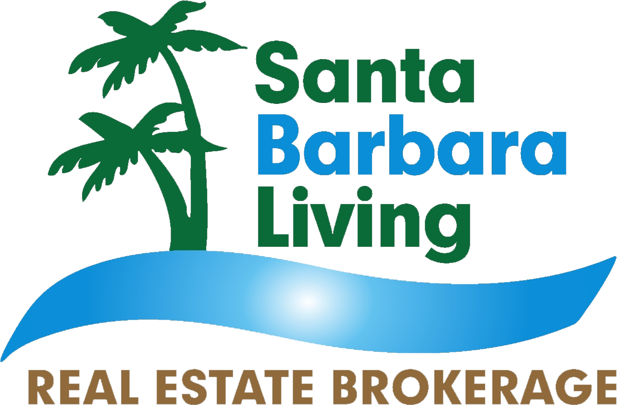 Santa Barbara Living Real Estate Brokerage