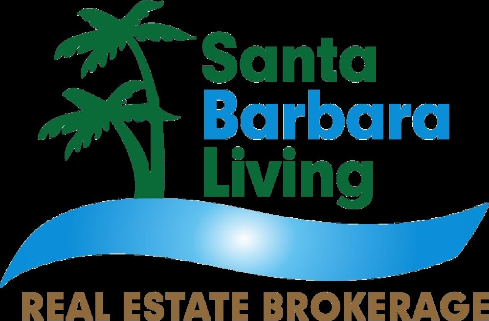 Santa Barbara Living Real Estate Brokerage
