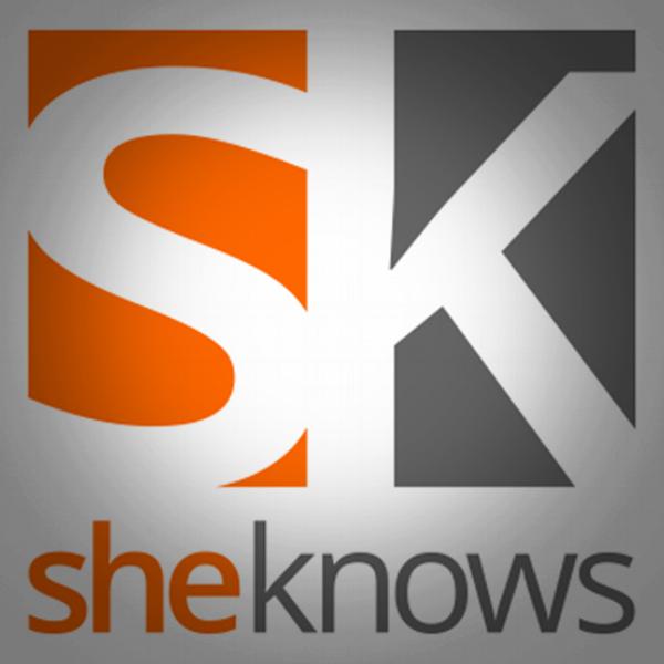 sheknows.jpg