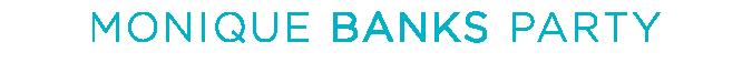 MB_logo copy.png