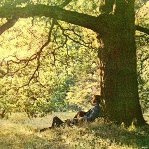 23 John Lennon - Plastic Ono Band