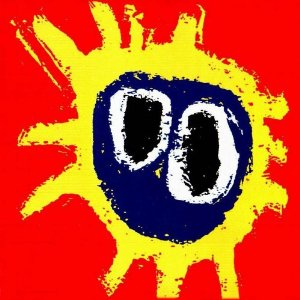 089 - Primal Scream – Screamadelica