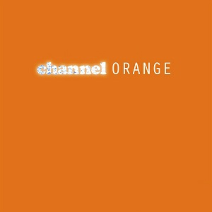 099 - Frank Ocean - Channel Orange